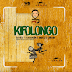 AUDIO l Rj The DJ ft Khadija Kopa x Mbosso x Lava Lava - Kifolongo l Download