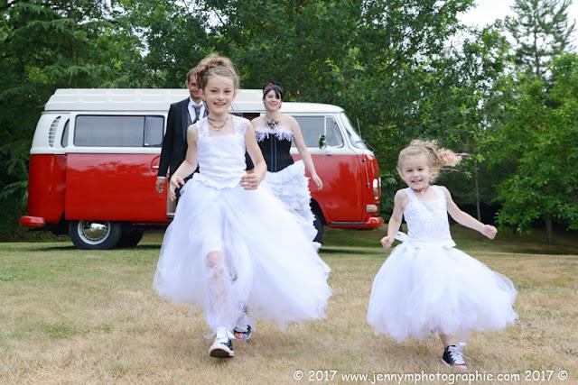 photographe mariage luçon, chantonnay, nantes, cholet, niort, la rochelle