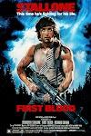 First Blood (1982) 720p BluRay Dual Audio [Hindi+English] x264 AAC 700MB