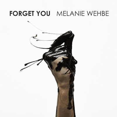 "Melanie Wehbe Unveils New Single ""Forget You"""