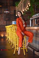 Actress Raashi Khanna Latest Po Shoot Gallery .COM 0004.JPG