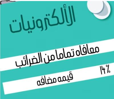 كيفية الشراء من موقع علي اكسبريس و علي بابا بالتفصيل