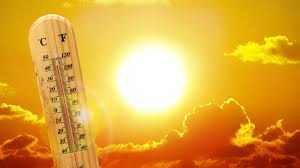 Heat Stroke   Symptoms of Heat Stroke   Heat Stroke Treatment
