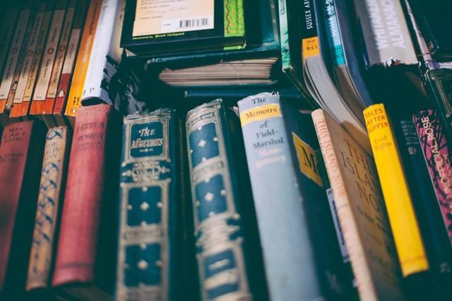 bookcrossing-libri-usati