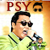 PSY (PART ONE) - A FOUR PAGE PREVIEW