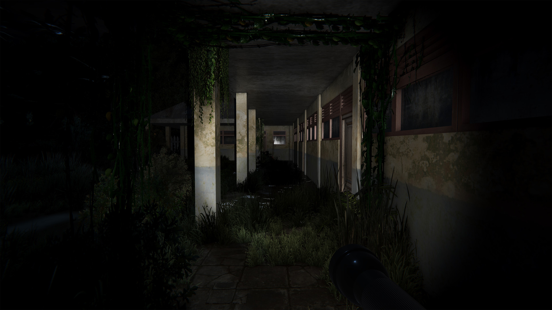 pulang-insanity-directors-cut-pc-screenshot-01