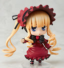 Nendoroid Rozen Maiden Shinku (#364) Figure