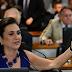 Senado | Comissão de Assuntos Econômicos aprova serviço militar feminino