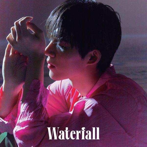 B.I – WATERFALL