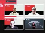 Kominfo Targetkan Cetak 150 Startup Digital Melalui Startup Studio Hingga 2024