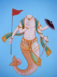 कुंडली में केतु का शुभ प्रभाव पाने का छोटा सा उपाय how to make ketu stronger in janam kundali