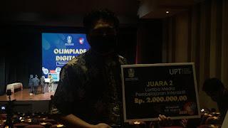 SMK Islam Batu - Olimpiade TIK Digital 2020 - Jawa Timur (3)