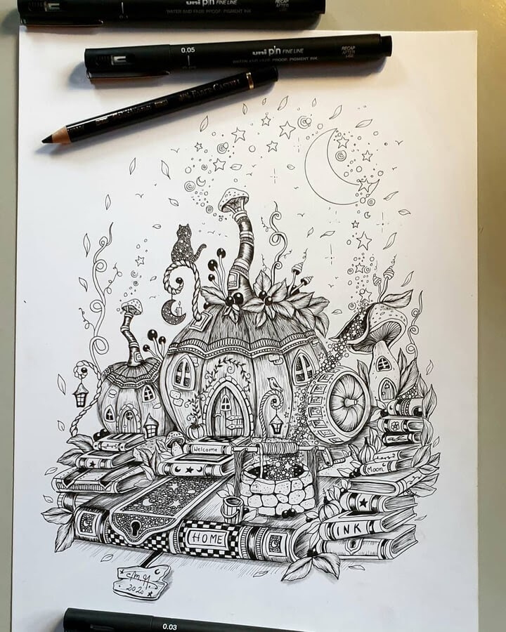 01-Pumpkin-Mill-House-Martina-Arend-www-designstack-co