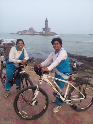 cycling,mumbai to kanyakumari,road trip from mumbai to kanyakumari,mumbai,pune to kanyakumari on cycle,places to visit in india,bangalore to kanyakumari,cycling groups in mumbai,mumbai to goa,cyclist,kanyakumari