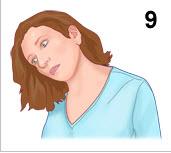 طريقة-استخدام-قطرات-الأذن-5