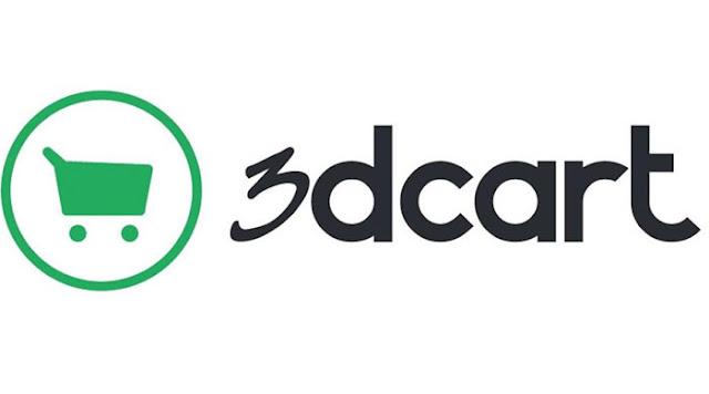 3dCart: 5 Magento Alternatives and Platform Competitors for 2020: eAskme