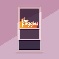 the peggies