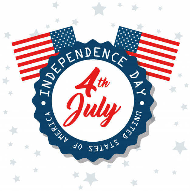 4th of july clipart download