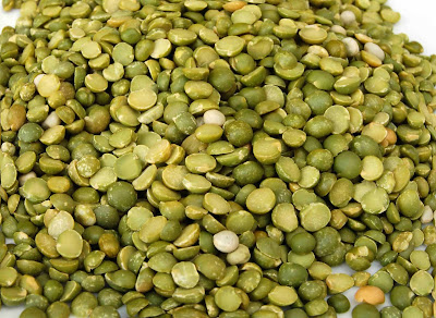 split-peas-how-to-start-a-high-fiber-diet