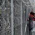 Κόρινθος : Να σταματήσει τώρα το διαρκές έγκλημα των στατοπέδων συγκέντρωσης!