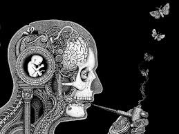 Cognición y poesía 1, Francisco Acuyo