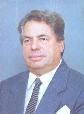 Ja kush ishte Kirurgu i parë shqiptar në Kosovë,Sami Haxhibeqiri,Kirurgjia, Kirurget