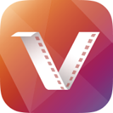 Download VidMate-HD Video Downloader Latest APK