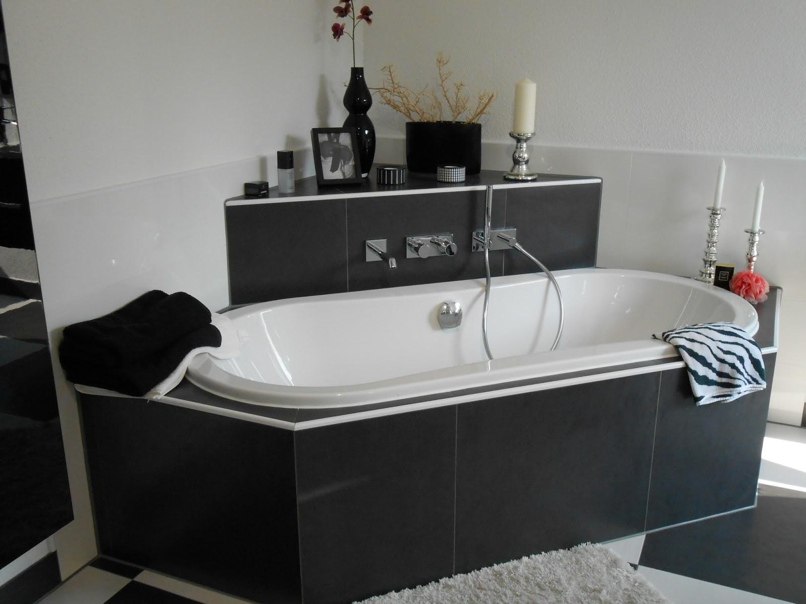 unser bautagebuch bemusterung. Black Bedroom Furniture Sets. Home Design Ideas
