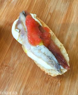 pincho-de-anchoas-y-boquerones