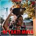 Lizha James - Ni Txati Mina [Afro]