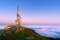 Monte Oiz