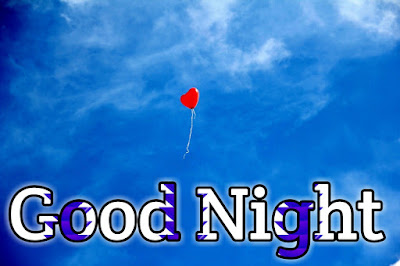 Good night images in Kannada for WhatsApp WhatsApp good night images