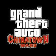 تحميل GTA: Chinatown Wars مهكره