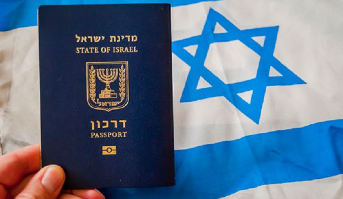 KPIQP regrets the Government's policy to activate calling visa for Israel
