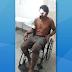 Homem morre em hospital de Serrinha após ser espancado na Lagoa do Curralinho