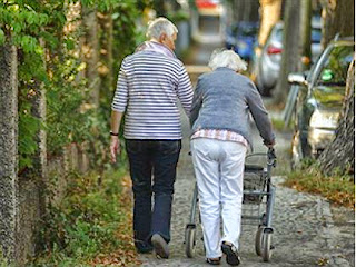 azil pentru batrani, boala Alzheimer, camin Lili, casa de batrani, persoane cu dizabilitati,