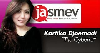 Erick Thohir Tunjuk Relawan Jokowi jadi Komisaris Independen Jasa Raharja