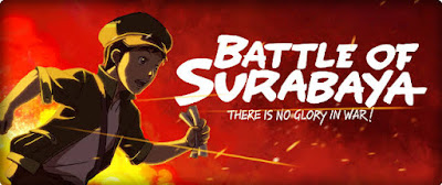 8 Fakta Battle of Surabaya, Arek-Arek Suroboyo Mengusir Bangsa Belanda!