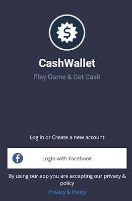 Free cash