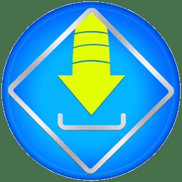 Allavsoft Video Downloader Converter v3.23.6.7836