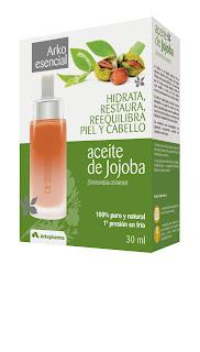 arkoesencial-aceite-de-jojoba