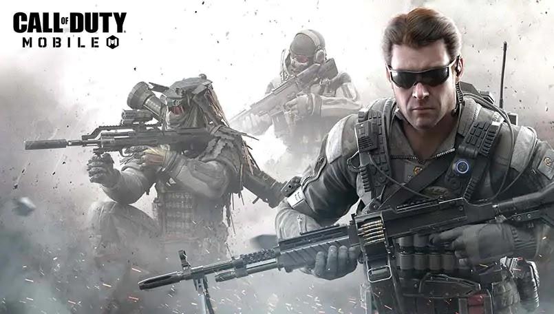 Akhirnya Activision Hadirkan Mode Zombie Di Call Of Duty: Mobile