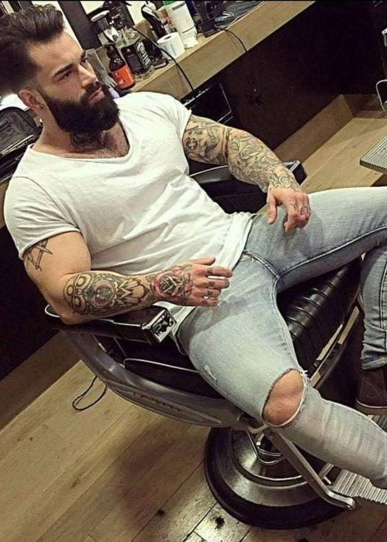 bearded-dilf-hipster-style-man-getting-hairstyle-done-modern-handsome-gay-bear