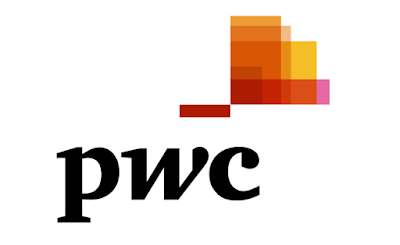 Rekrutmen Pricewaterhouse Coopers Indonesia September 2019