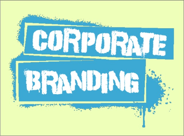 Logo Design and Corporate Branding | Full Details