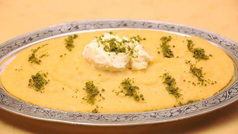 tatlı tarifleri nursel ile ramazan sofrası