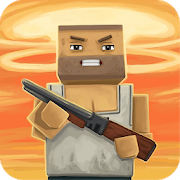 Pixel Shelter: Survival Unlimited (Coins - Abilities) MOD APK