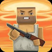 Pixel Shelter: Survival - VER. 1.02 Unlimited (Coins - Abilities) MOD APK
