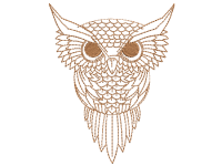 https://www.leeembroidery.com/2020/06/embroidery-owl.html