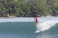 20 Edouard Delpero Kumul PNG World Longboard Championships foto WSL Tim Hain